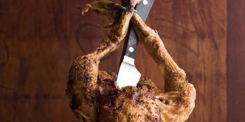 roast_chicken5278_ext