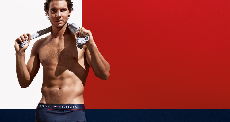 01 TOMMY X NADAL