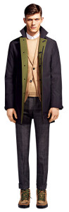 02-2  Z ZEGNA key look_07