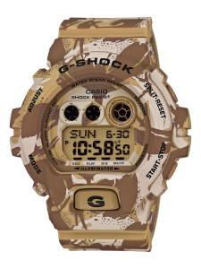 03-3 GD-X6900MC-