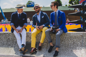 Pitti-Uomo-2015-Day-One-19