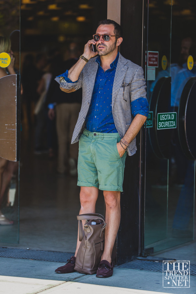 Pitti-Uomo-2015-Day-One-49