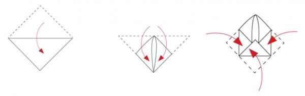 Wingpuffpocketsquare-600x190