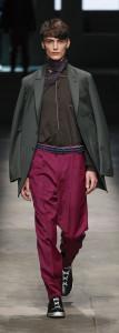 cut9Ermenegildo Zegna Couture SS15-8