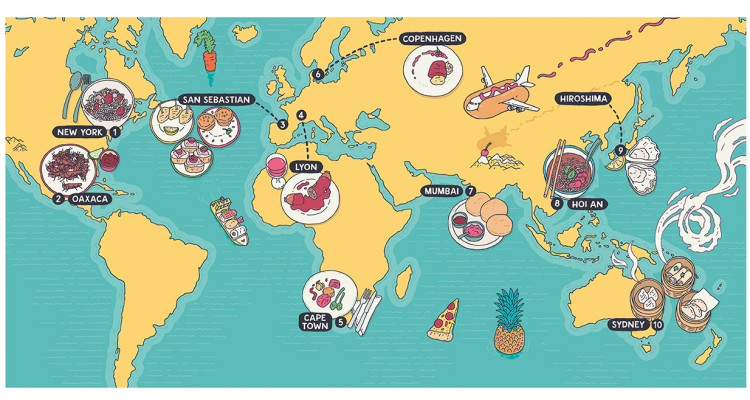 esq_10_best_cities_to_eat_AW
