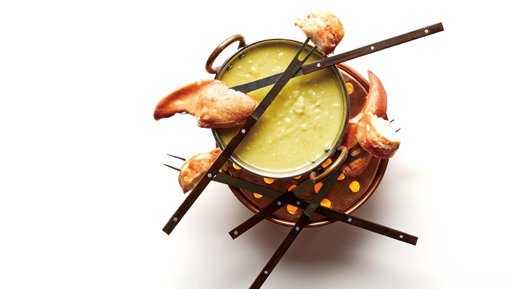 lobster_fondue_018_PA