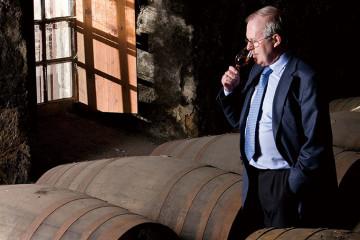 main whisky