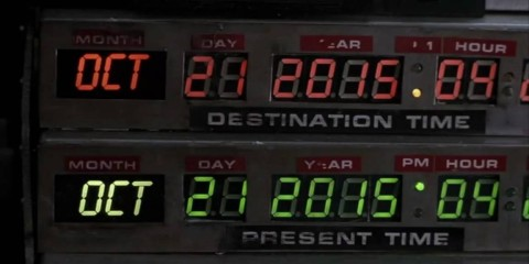 returntothefuture