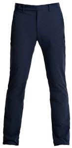 精選輕薄型彈性布料及防潑水技術,針對悶熱氣候的最佳選擇!帶給都會男性舒適、乾爽、透氣,輕鬆自在面對每一天。 Motile Breeze Pants_$5,380 by Outerboro
