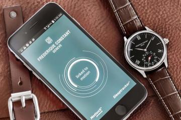 FC_Horological_Smartwatch_FC-285B5B6_3-1