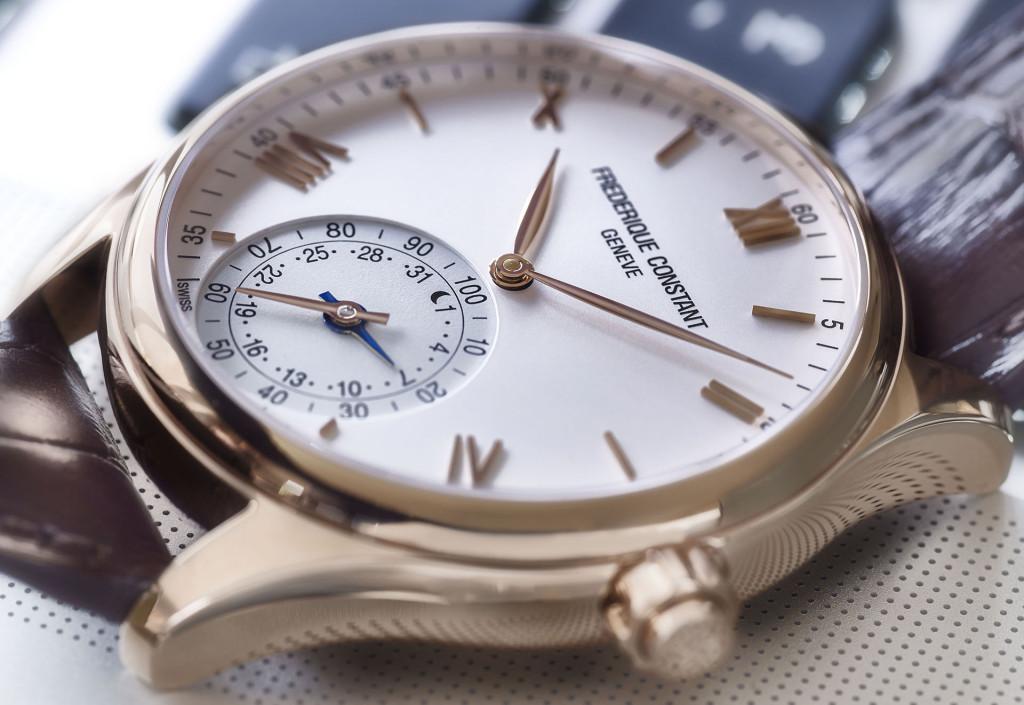 FC_Horological_Smartwatch_FC-285V5B4_2-1