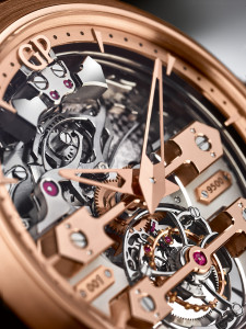GP_LD_Tourbillon Minute Repeater with Gold Bridges_CLUP2