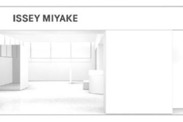 ISSEY MIYAKE MEN