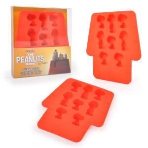造型製冰盒