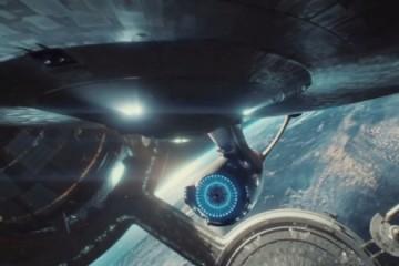 USS_Enterprise_departs_Starbase_1_2259-790x330