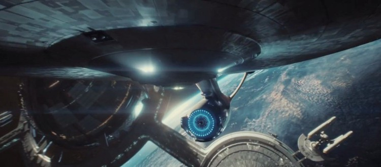 USS_Enterprise_departs_Starbase_1_2259-790x330