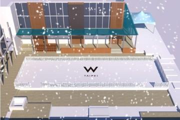 W-Taipei-Winter-Wonderland-skating-rink-1-01