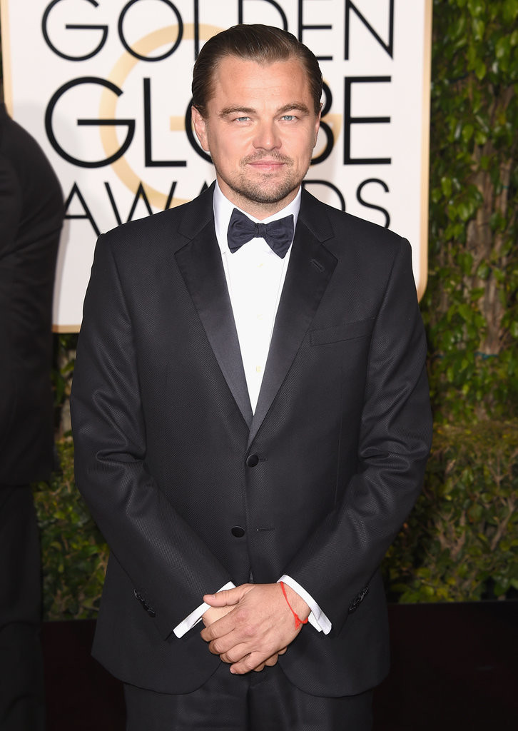 Leonardo-DiCaprio-Golden-Globe-Awards-2016