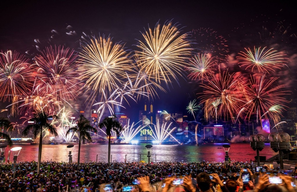 discoverhongkong-countdown-2016-new-year-celebration-firework-hk-4-1024x661