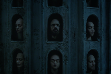 game-of-thrones-season-6-teaser