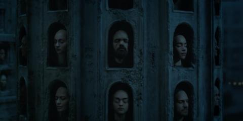 game-of-thrones-season-6-teaser