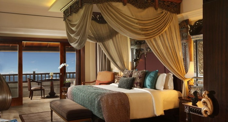 【參考圖片】巴里島阿雅娜渡假村及水療中心 (AYANA Resort and Spa Bali)