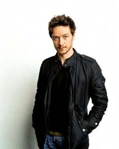 Barbour People_James McAvoy_(裁減)