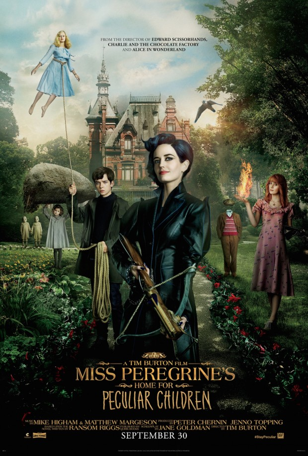 Miss-Peregrine-poster-620x918