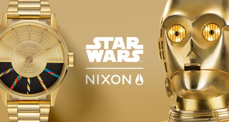 STAR-WARS-C3PO-TIER1