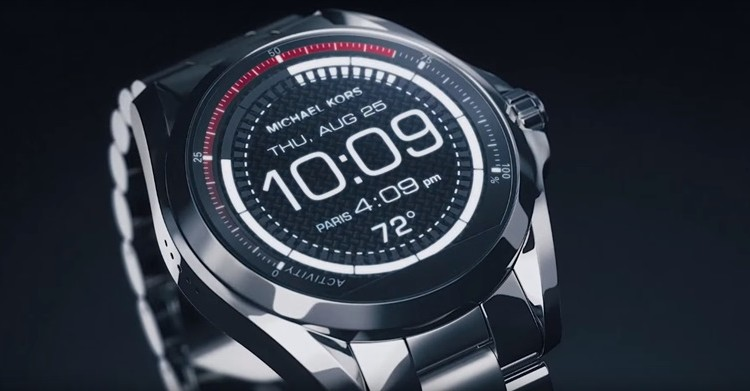 ANDROID-WEAR-01