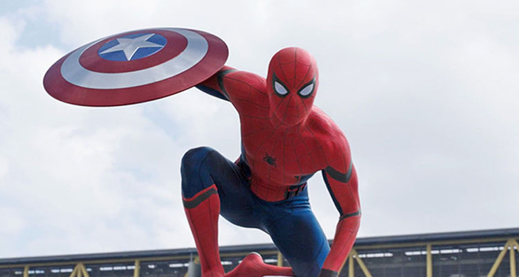 spider-man-civil-war-cover