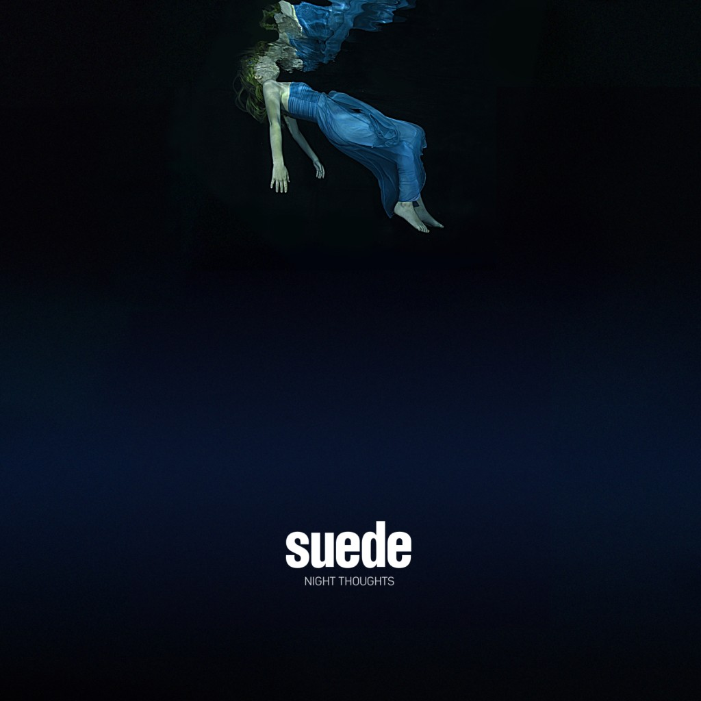 suede333