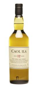 帝亞吉歐 海島之最 Best of the Isles 單一麥芽威士忌系列_卡爾里拉12年蘇格蘭單一麥芽威士忌 建議售價NT$1,290