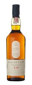 帝亞吉歐 海島之最 Best of the Isles 單一麥芽威士忌系列_樂加維林16年蘇格蘭單一麥芽威士忌 建議售價NT$1,990