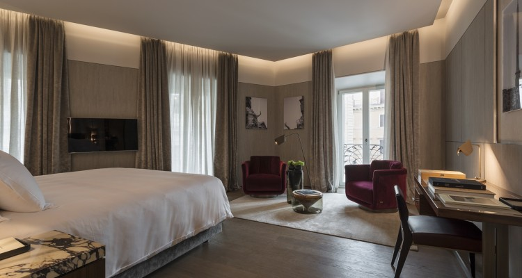 27_FENDI PRIVATE SUITES_ Room 3