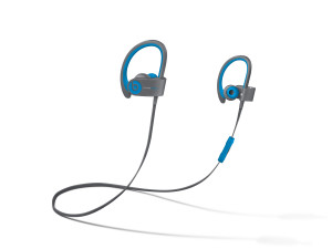 Powerbeats2-Wireless-FlashBlue-zoom-custom2