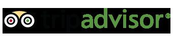 tripadvisor_logo_transp_340x80-33195-3
