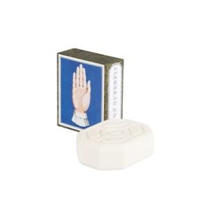 潔膚皂 8款 150g $1,240