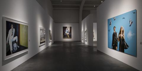 《BOTTEGA VENETA ART OF COLLABORATION》- 3