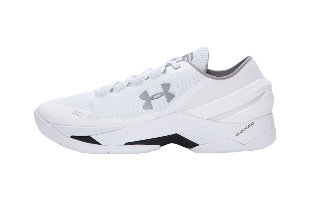 Under Armor Curr2 Chef