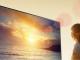 Sony Z9D 4K