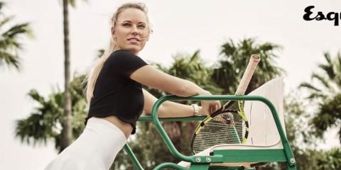 Caroline Wozniacki_1