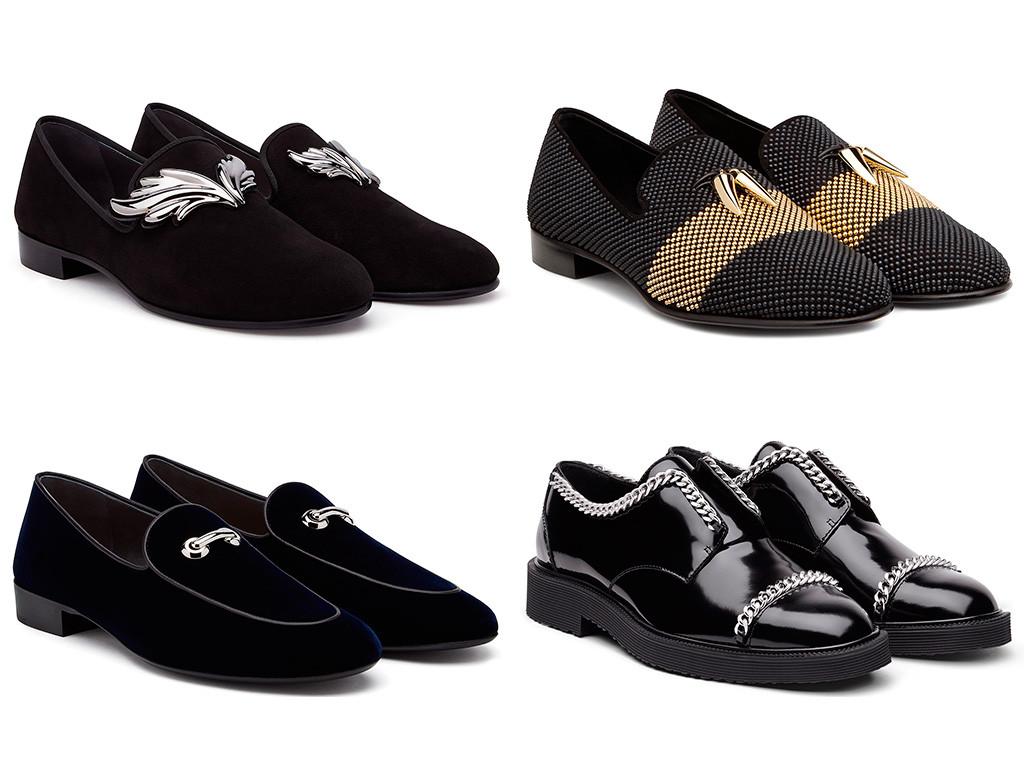 GZD-loafer