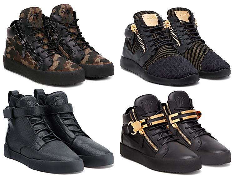 GZD-shoes
