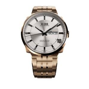 Big Ben英國倫敦大笨鐘限量版腕錶M028.708.23.031.00_NTD56200