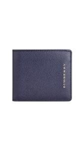 Burberry皮夾NT$14,000