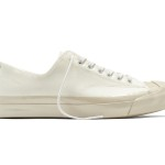 Converse Jack Purcell Signature-米白