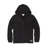 Converse Reflective Hoodie Shield Fleece刷毛外套