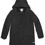 Converse Reflective Hoodie Shield Fleece - 風衣式外套男款