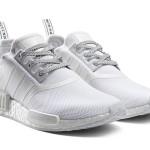 ADIDAS ORIGINALS – NMD_R1 REFLECTIVE PACK反光系列NTD5,890 (男女鞋款)